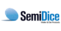 SEMIDICE COMPONENTS LTD