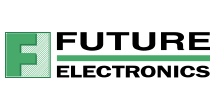 FUTURE ELECTRONICS INC