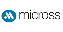 MICROSS COMPONENTS INC