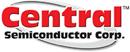 Central Semiconductor Homepage